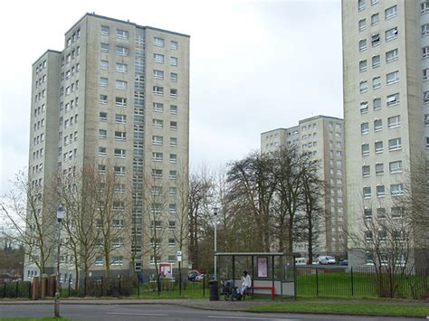 appartments uk file flats coley park reading geograph org uk 729366 jpg wikimedia commons