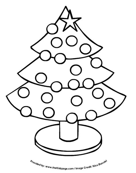 preschool xmas coloring pages preschool christmas coloring pages az coloring pages