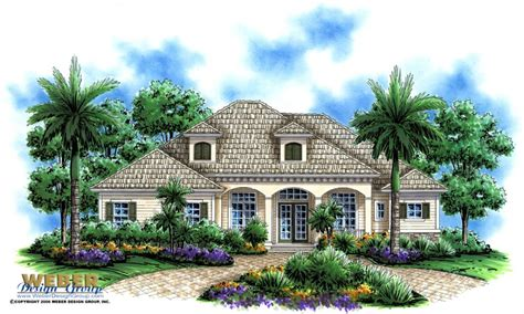 lexington house plan most popular house plans for first half of 2015 weber design group naples fl
