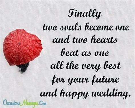Best 25  Wedding wishes for friend ideas only on Pinterest
