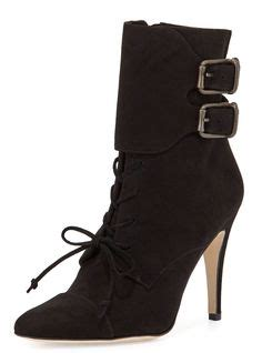 Pre Fall Manolo Blahniks Ship Mid July So You Get Summer Wear Out Of Peep Toe Shoe Styles Like This Lace Dorsay by 1000 Images About Boots My Weakness On