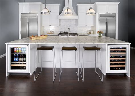 kitchen appliance trends luxury kitchen appliance trends loretta j willis designer