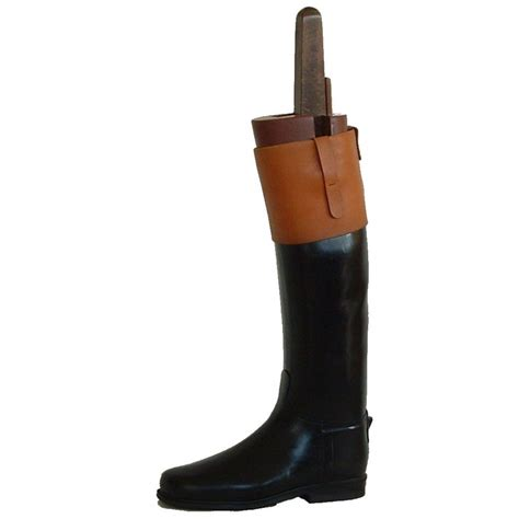 boot trees length boot trees boot trees store wellington boots le chameau le