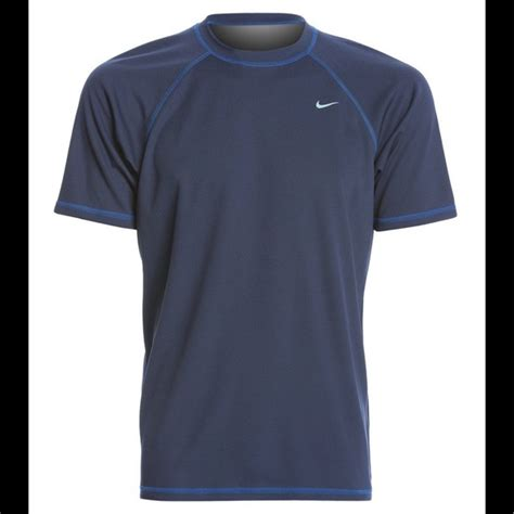 T Shirt Navy Nike 6 0 29 nike other nike s dri fit athletic t shirt