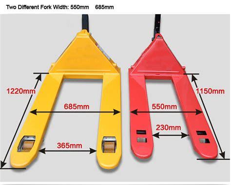 Timah Pancing 2 Mm Ukuran 1 Kg 2 ton pallet truck 100 ton forklifts buy 2 ton pallet truck 100 ton forklifts ce