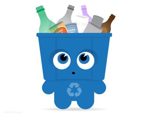 imagenes animadas reciclaje imagenes de reciclaje animadas imagui