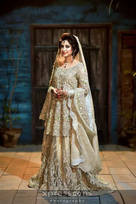 593 best Walima Brides images on Pinterest   Bridal, Bride