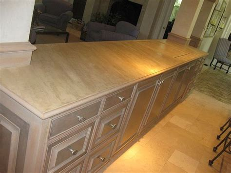 Resurfacing Tile Countertops by Countertops Tile Countertops And Fractions On
