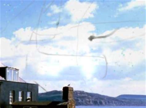 disturbi visivi mosche volanti come vediamo miodesopsie mosche volanti