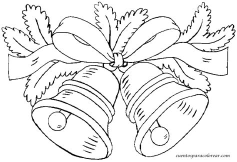 dibujos navideños para colorear gratis dibujos para colorear canas navide 241 as