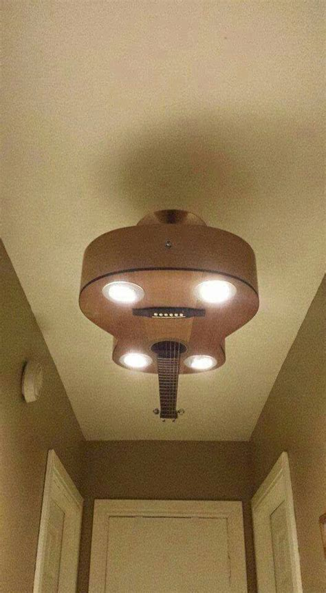 Ceiling Light Show Ceiling Light Show Ceiling Light Show Fantastic Lighting Design Combine With For Bedroom