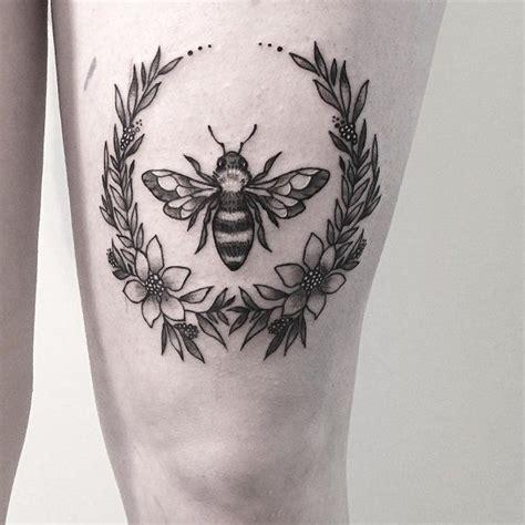 henna design manchester 25 best ideas about circular tattoo on pinterest