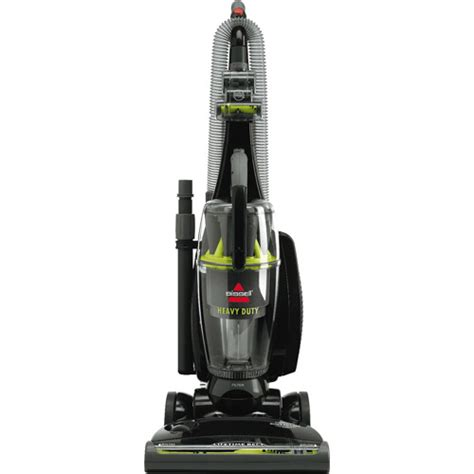 Walmart Vaccum Cleaners find the bissell heavy duty vacuum cleaner for an everyday