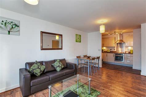 living room milton keynes the hub stay accommodation milton keynes stay