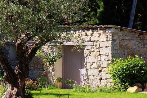 Pisciniste Aix En Provence 2452 by Jardinier Paysagiste Pisciniste Constructeur Aix En