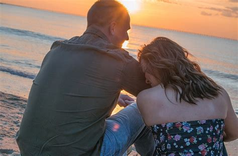 Secret For Happy Relationship by The Secret Recipe For A Lasting Relationship