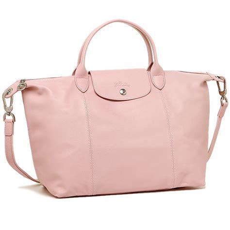 Longch Le Pliage Cuir Lcs brand shop axes rakuten global market longch bag longch s 1515 737 c59 le pliage