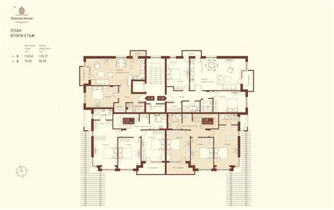 maisonette floor plans 100 maisonette floor plan 2 bedroom maisonette for