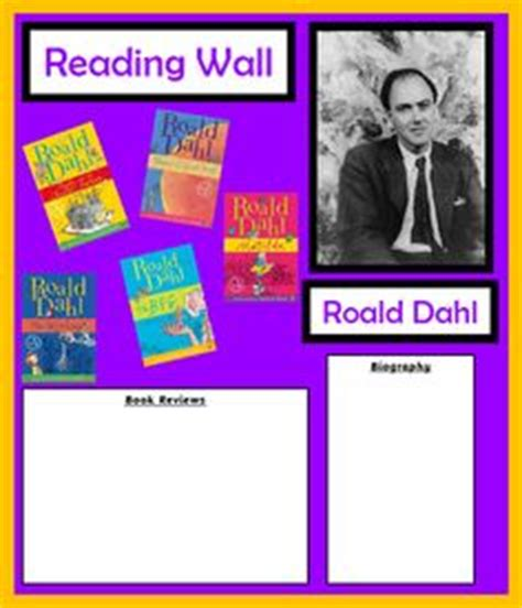 biography writing ks2 display 1000 images about ks2 literacy guided reading on