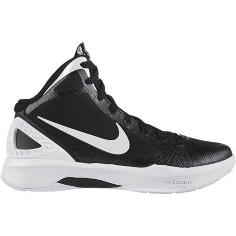 in basketball shoes best 25 nike basketball shoes ideas on