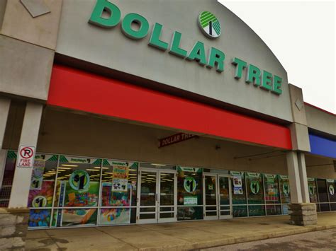 dollar store how to build a long lasting bargain priced stockpile at