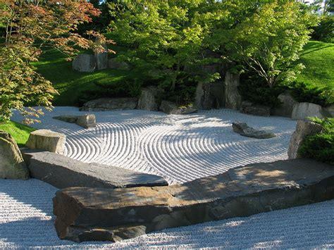 Japanische Zen Gärten by Japanischer Garten G 228 Rten Der Welt