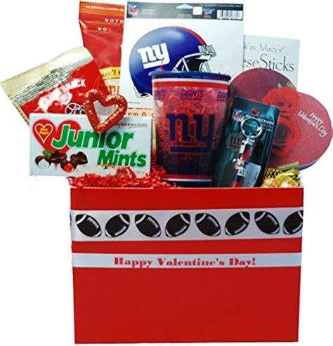 valentines gift basket for him valentines gift baskets for him