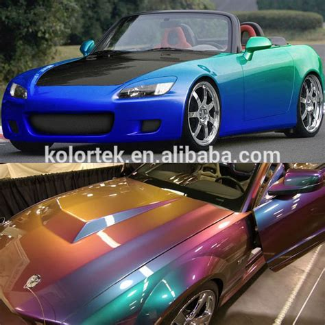 kolortek custom car dipping pearls spray auto paint colors buy spray auto paint colors spray