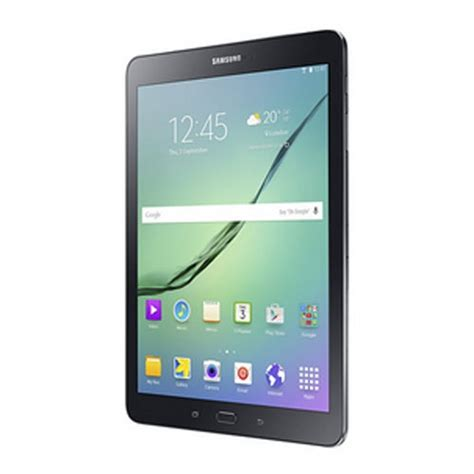 Samsung Tab S2 Baru samsung galaxy tab s2 price specifications features reviews comparison compare
