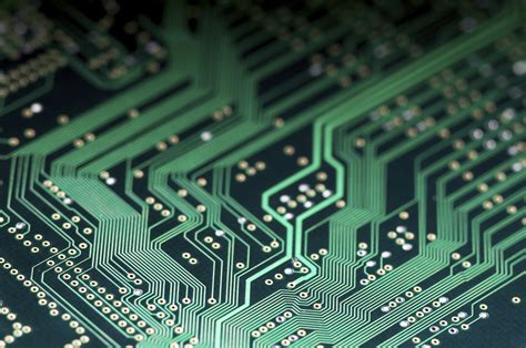 pcb designer jobs ohio electronic waste the rich resource in the urban mine