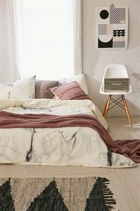 bedroom outfitters 17 best ideas about bedroom on cozy room