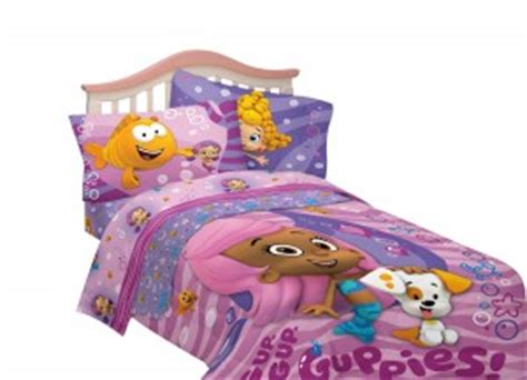 Guppies Crib Sheets by Guppies Bedding Cool Stuff To Buy And Collect