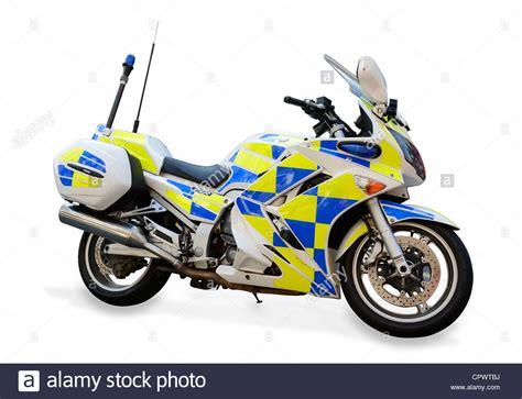 Motorrad Polizei Usa by Motorbike Stockfotos Motorbike Bilder Alamy
