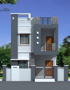 smt leela devi house 20 x 50 1000 sqft floor plan and smt leela devi house 20 x 50 1000 sqft floor plan and