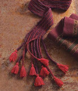 folk knitting ravelry folk knitting 2015 patterns