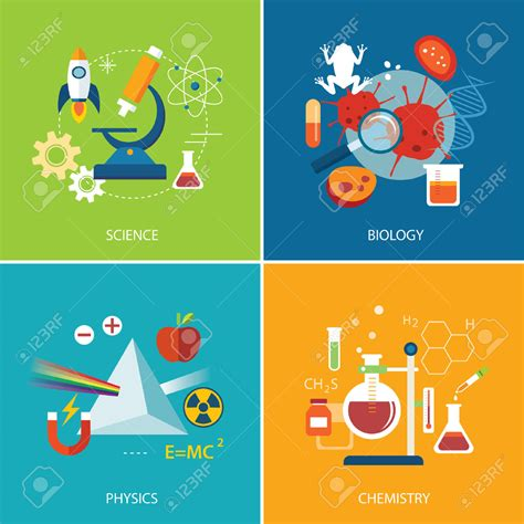 physics clipart design clipart physics pencil and in color design