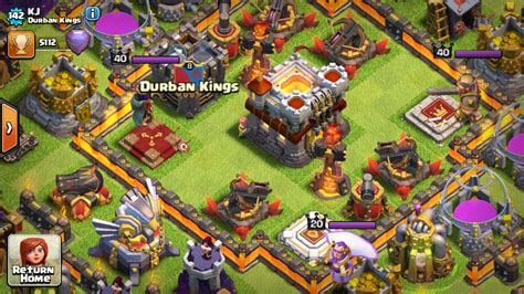 download clash of clans update download new update clash of clans desember 2015 kacung