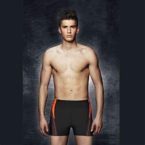 2015 mens swim wear 2015 fashion summer mens swimming trunks swimsuit for men