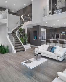 25 best ideas about modern interior design on pinterest new home designs latest modern homes interior stairs