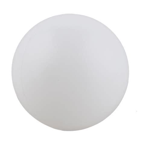 new pack of 12pcs ping pong plain white table tennis sports balls set 40mm dm ebay