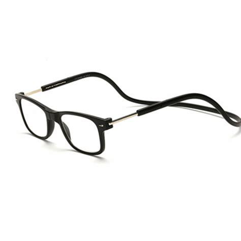 popular magnetic eyeglass frames buy cheap magnetic