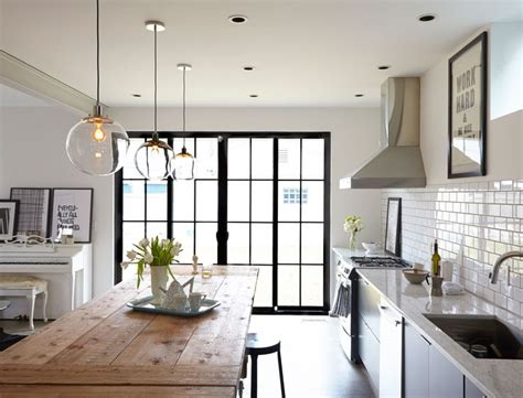 spacing pendant lights over kitchen island pendant lights outstanding pendulum lights over island