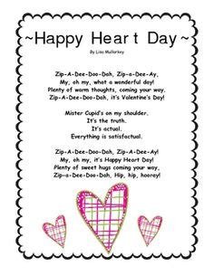 valentines songs for preschoolers s coloring pages conversation hearts