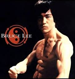 bruce lee biography part 2 bruce lee s isometric workout