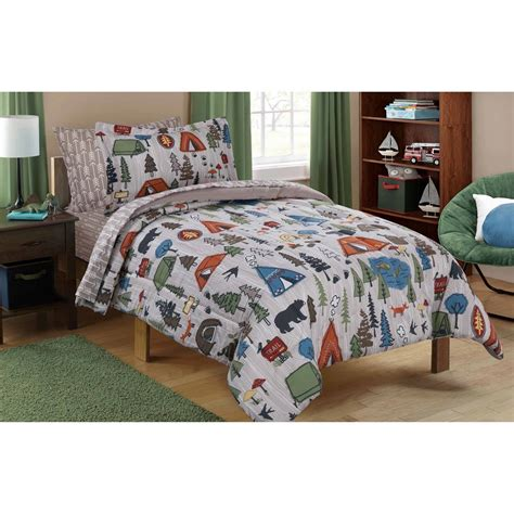 jcpenney bed in bag jcpenney bed in a bag sets bedroom gorgeous queen bedding sets for nurse resume