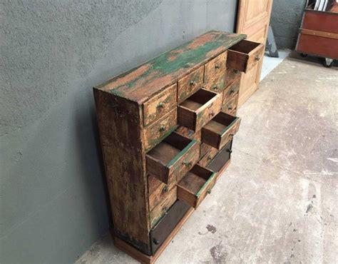 Superbe Meuble 70 Cm Largeur #5: Meuble-metier-ancien-tiroirs-atelier-deco-industrielle-5francs-6-1048x820.jpg