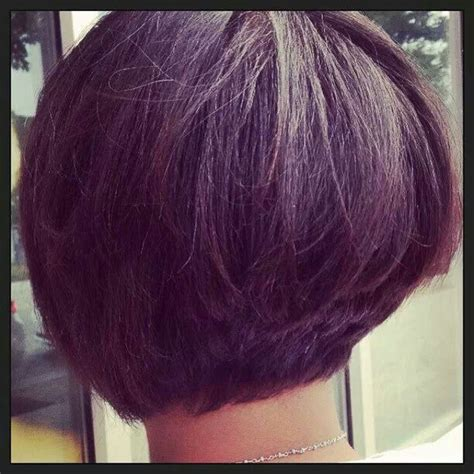 like the river bob hairstyles 66 best like the river salon atlanta hairstyles images on