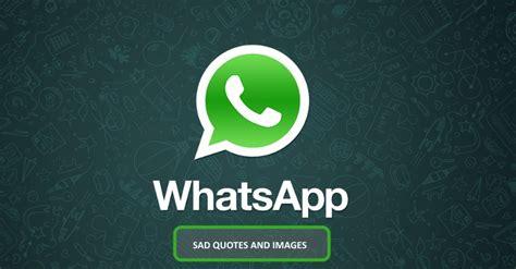 whatsapp images sadness whatsapp images check out sadness whatsapp images