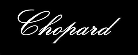 Chopard Wish For By Etc chopard logo www imgkid the image kid has it
