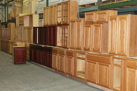 liquidation armoire lakeland cabinets lakeland liquidation aquires cabinet deal